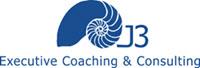 J3 Coaching
